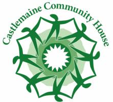 Castlemaine Community House