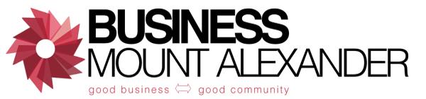 Business Mount Alexander