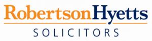 robertson-hyetts-logo-castlemaine