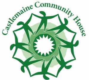 CCH logo 200711