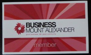 Member Sticker cropped