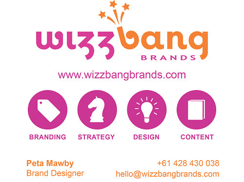 Wizz Bang Brands