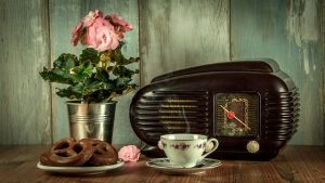 vintage-tea_640