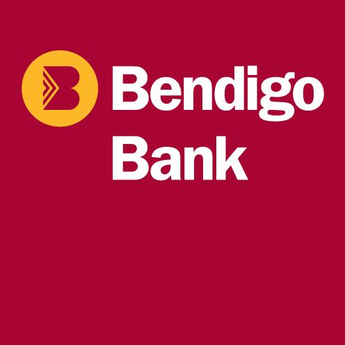 Bendigo Bank Castlemaine