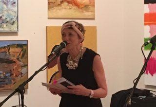 Kathryn Mackenzie, Manager Tourism, City of Greater Bendigo