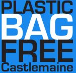 Plastic Bag Free Castlemaine
