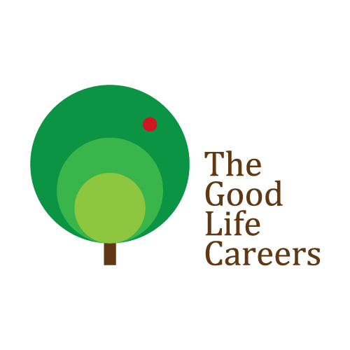 The Good Life Careers