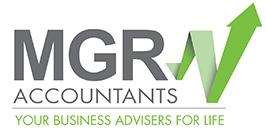 MGR Accountants