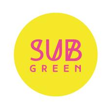Subgreen Design