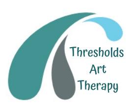 Thresholds Art Therapy