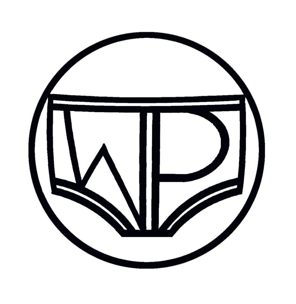 Wonderpants