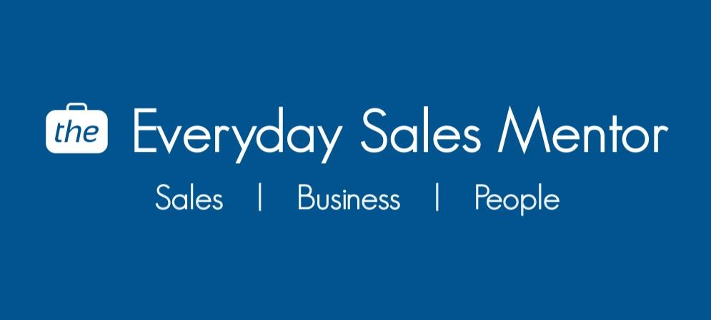 Everyday Sales Mentor